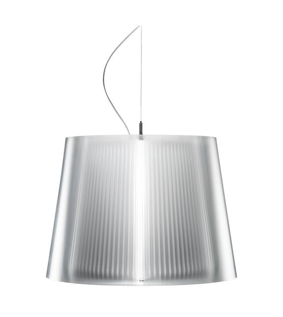 Liza Slamp Suspension Lamp