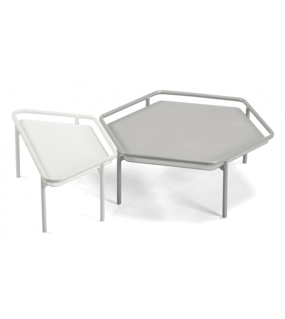 Hive EGO Paris Occasional Table