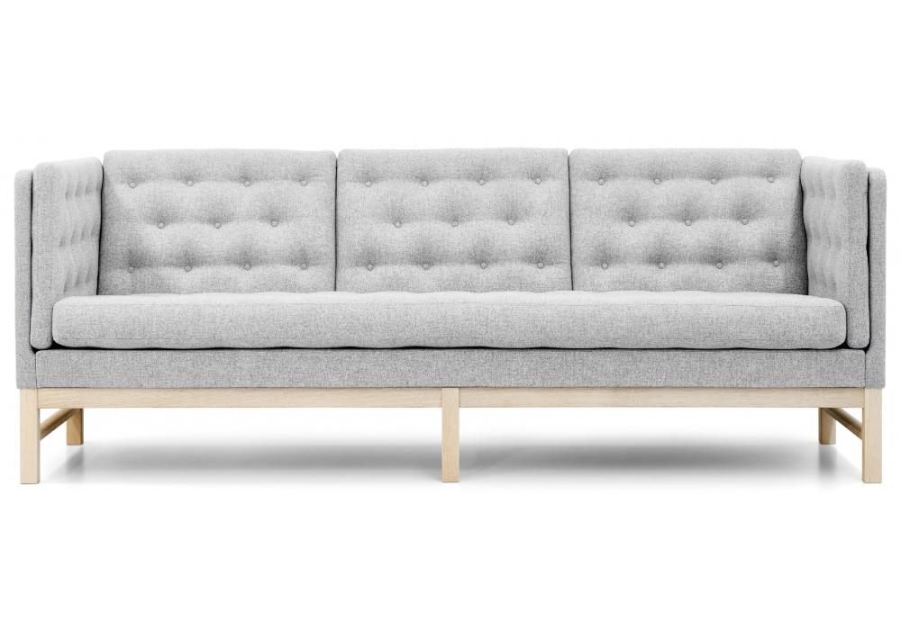 ej 315 erik j rgensen sofa milia shop. Black Bedroom Furniture Sets. Home Design Ideas