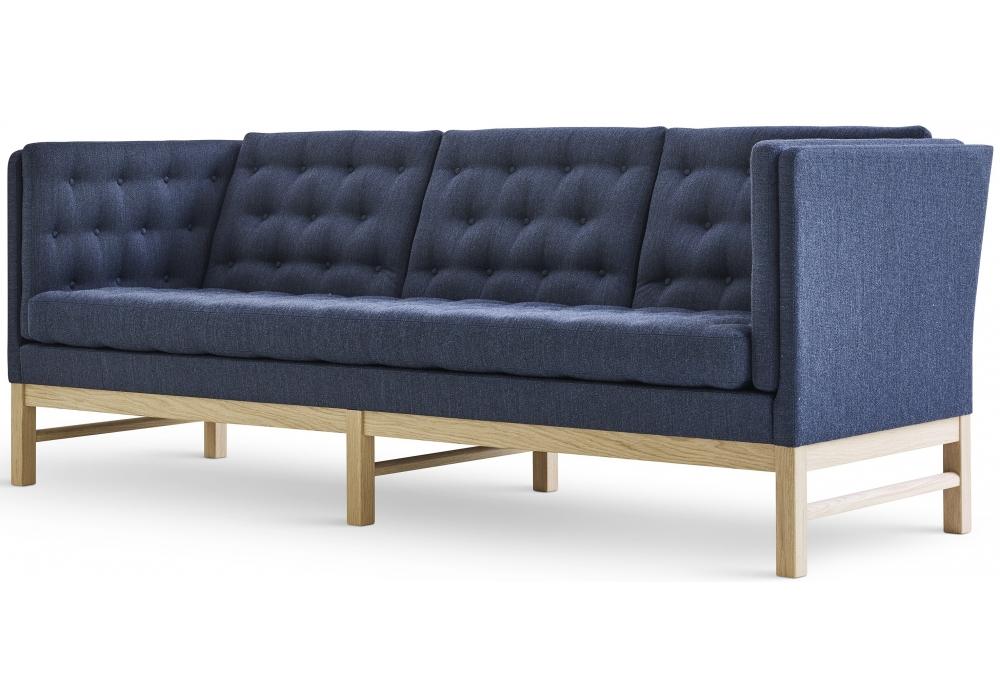 erik jørgensen sofa EJ 315 Erik Jørgensen Sofa   Milia Shop erik jørgensen sofa