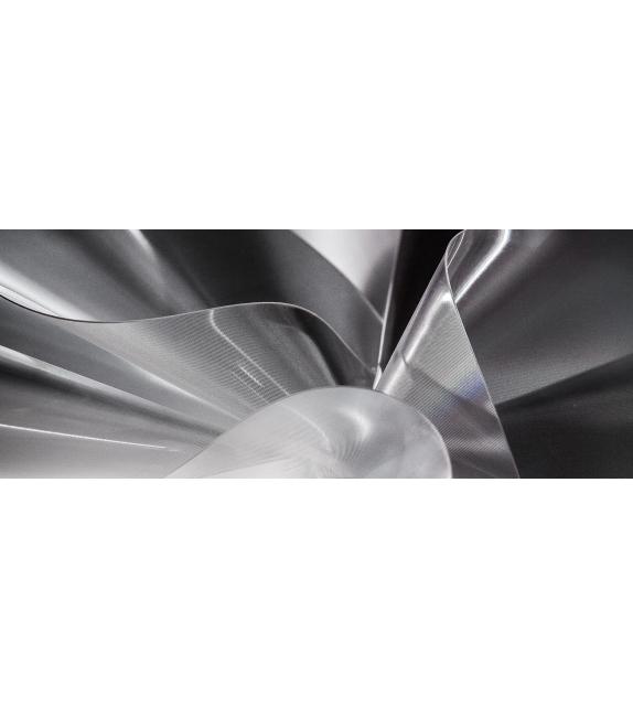 Etoile Slamp Ceiling-Wall Lamp