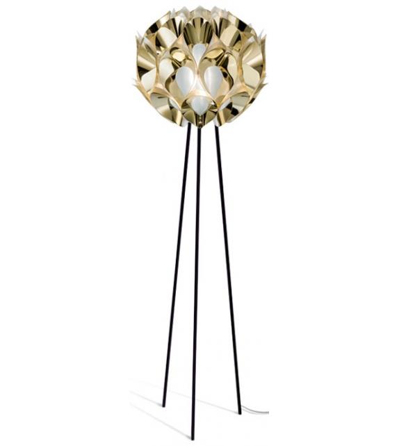 Flora Slamp Floor Lamp