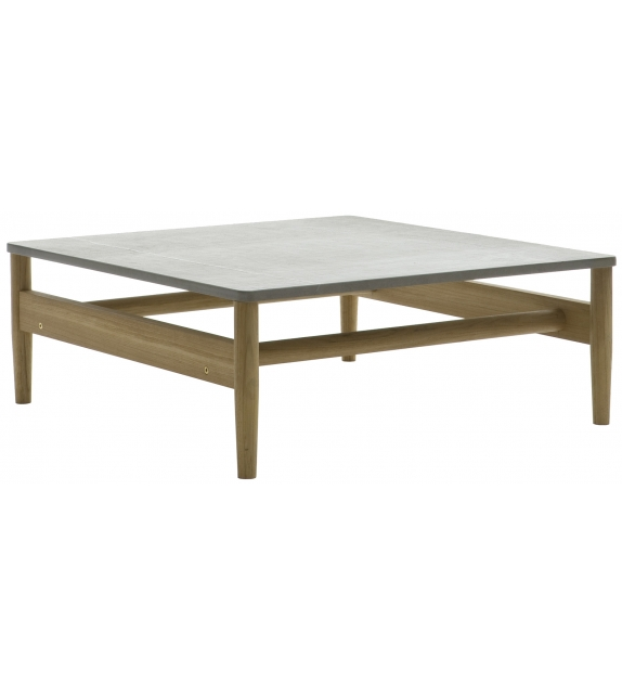 Road 226 Roda Coffee Table