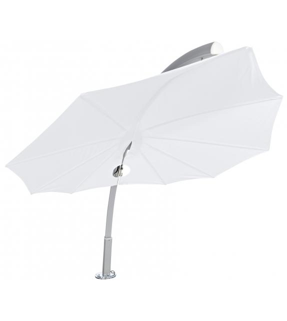 Icarus Umbrosa Parasol
