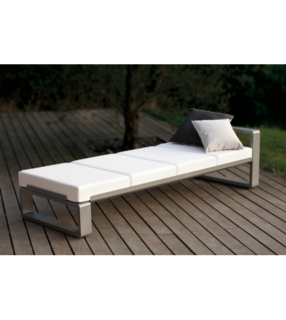 Kama EGO Paris Bench