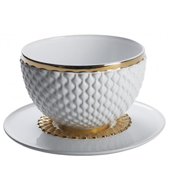 Escamas Bosa Cup