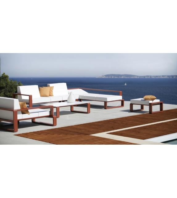 kama ego paris pouf milia shop. Black Bedroom Furniture Sets. Home Design Ideas