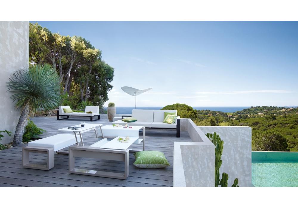 kama ego paris table basse milia shop. Black Bedroom Furniture Sets. Home Design Ideas