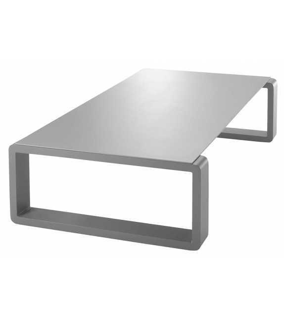 Kama EGO Paris Coffee Table