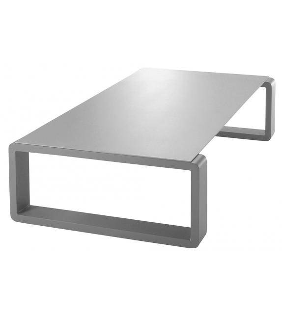 Kama EGO Paris Tavolino