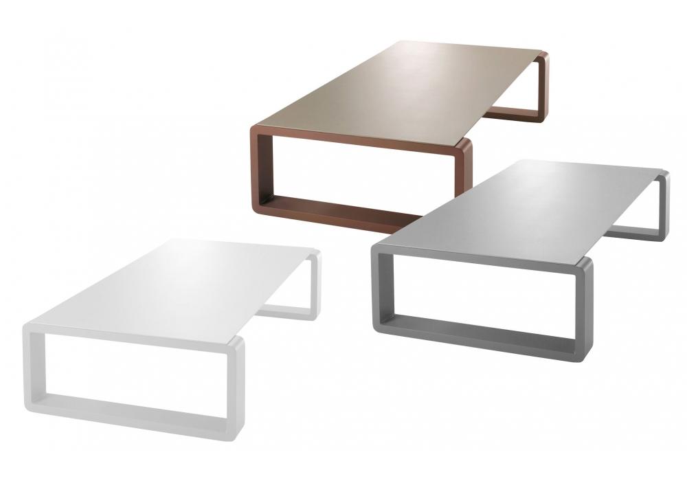 kama ego paris tavolino milia shop. Black Bedroom Furniture Sets. Home Design Ideas