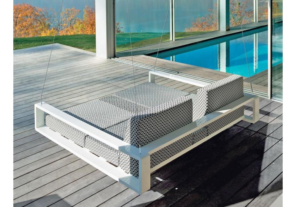 kama balancelle ego paris milia shop. Black Bedroom Furniture Sets. Home Design Ideas