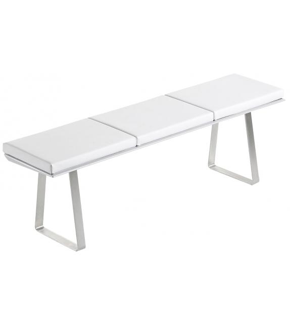 Extrados EGO Paris Tisch