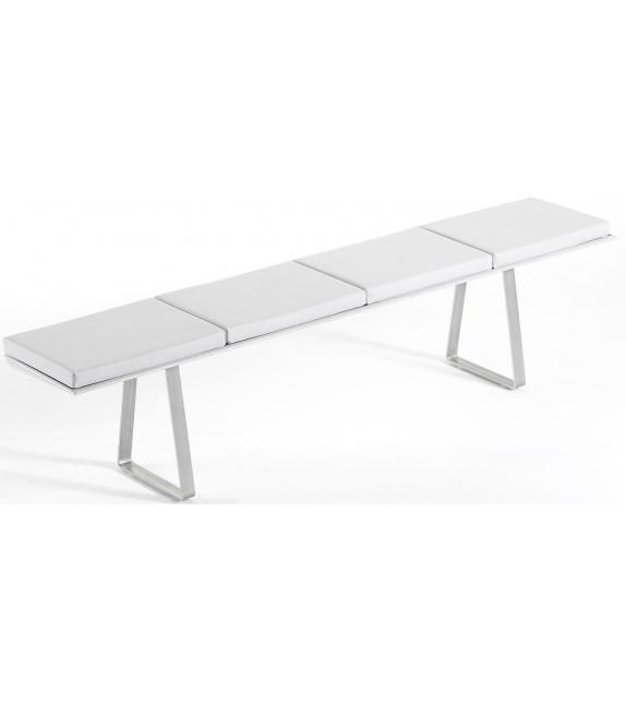 Extrados EGO Paris Table