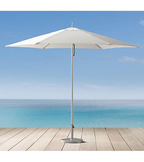 Ocean Master Classic Tuuci Sonnenschirm
