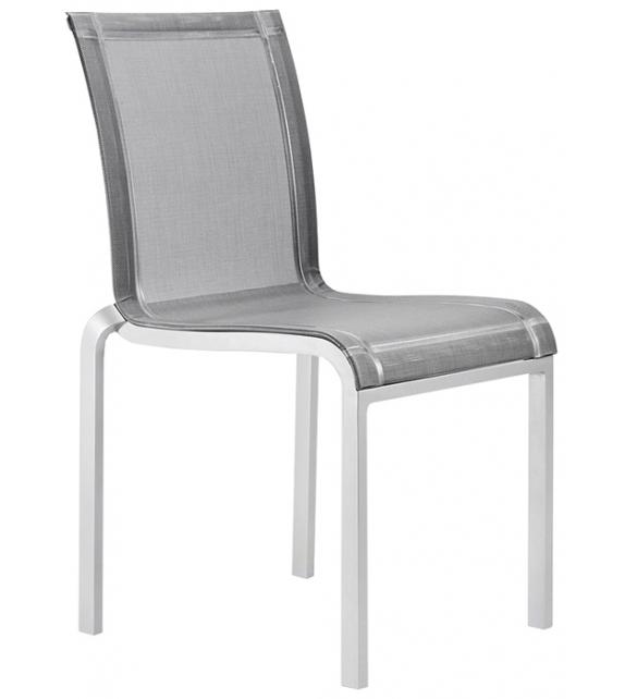Tandem EGO Paris Chair