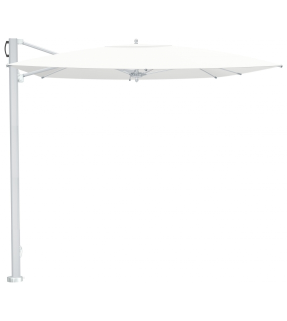 Bay Master Single Cantilever Tuuci Parasol