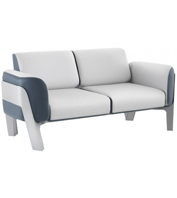 Bienvenue EGO Paris Sofa