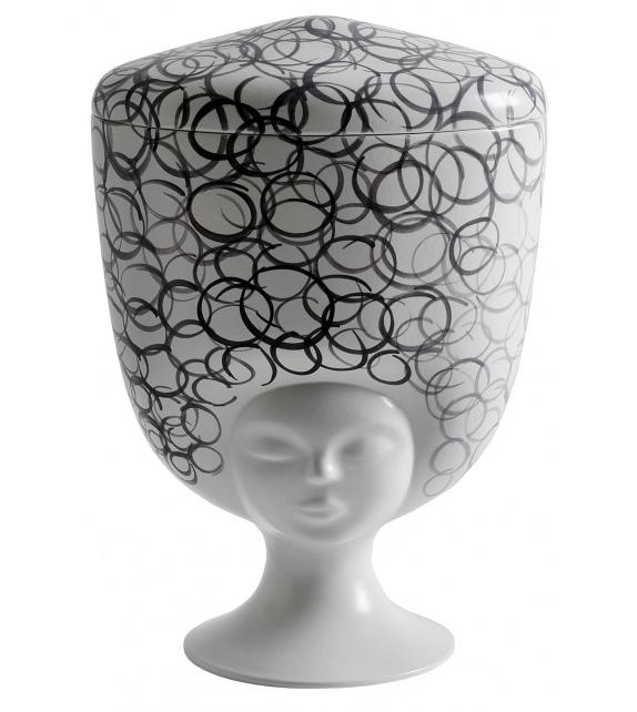 Vase Sisters Louise Bosa