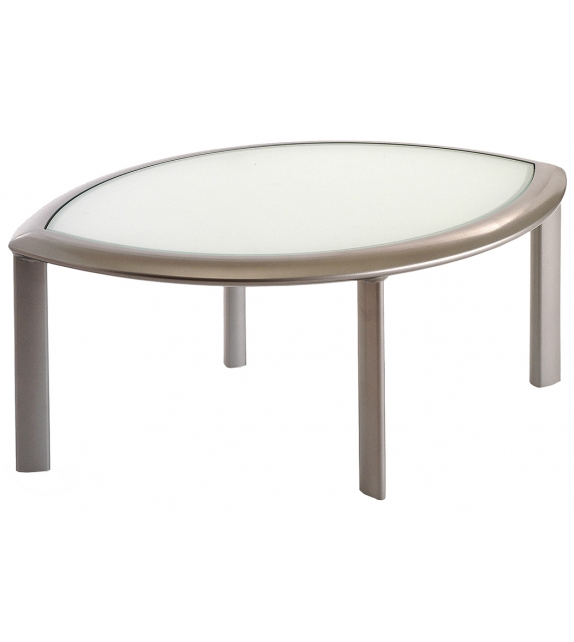 Première EGO Paris Table Basse