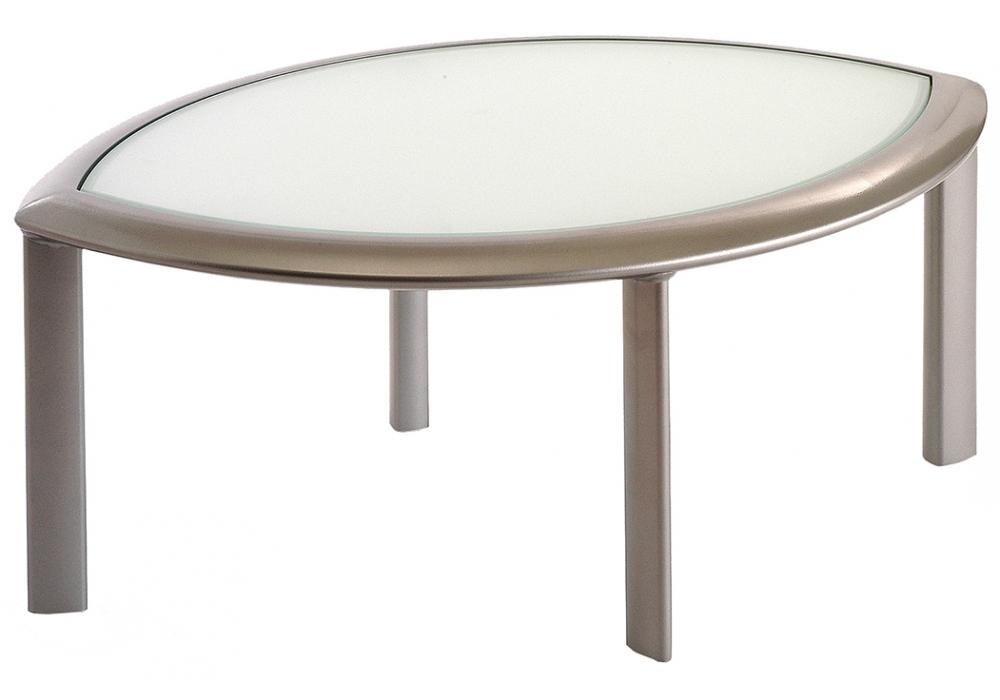 Premi re ego paris coffee table milia shop for Paris coffee table