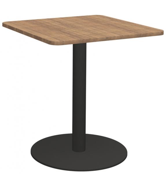Stem Roda Tisch