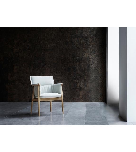 E005 Embrace Chair Carl Hansen & Søn