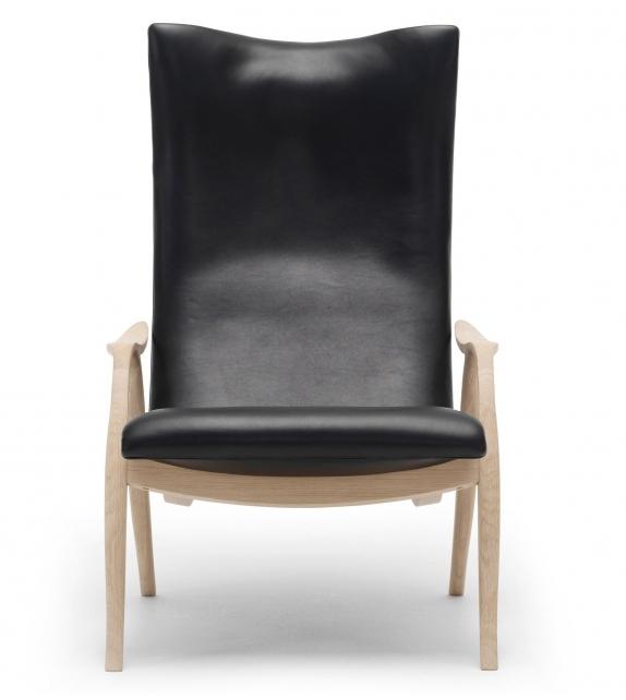 FH429 Signature Chair Carl Hansen & Søn
