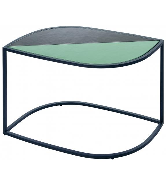 Leaf Roda Side Table