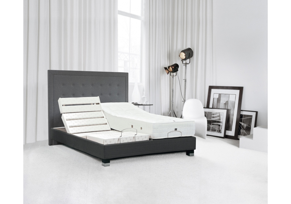 trecaflex relaxation treca interiors paris untermatratze milia shop. Black Bedroom Furniture Sets. Home Design Ideas
