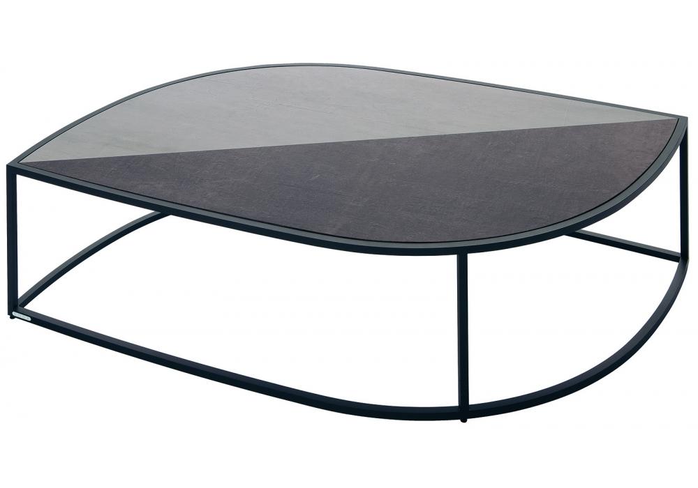 Leaf 002 Roda Coffee Table Milia Shop