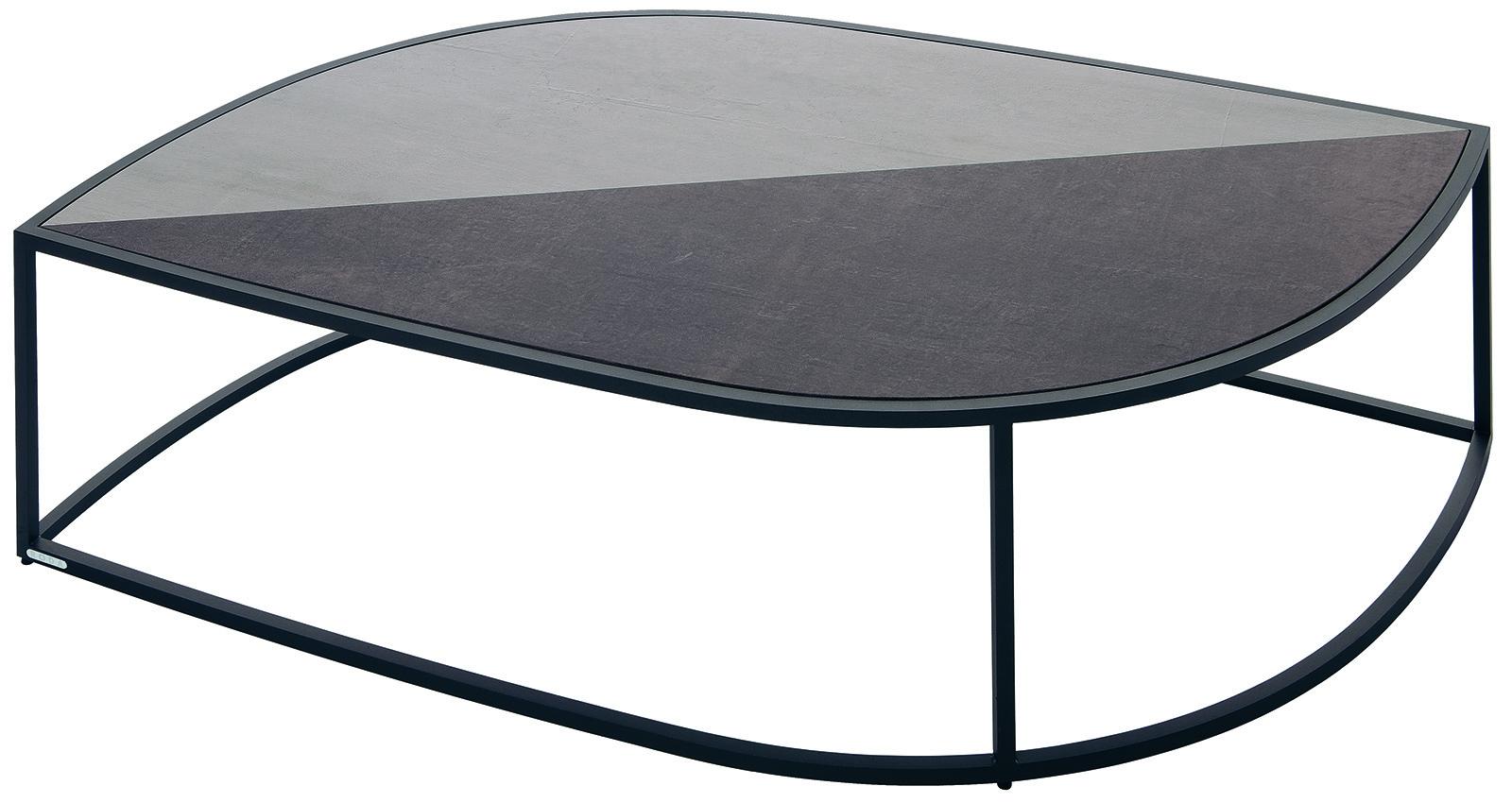 Leaf 002 Roda Coffee Table