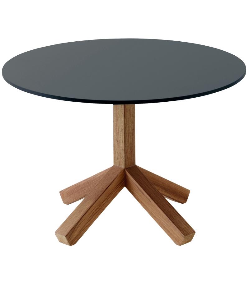 Root 046 Small Table Roda