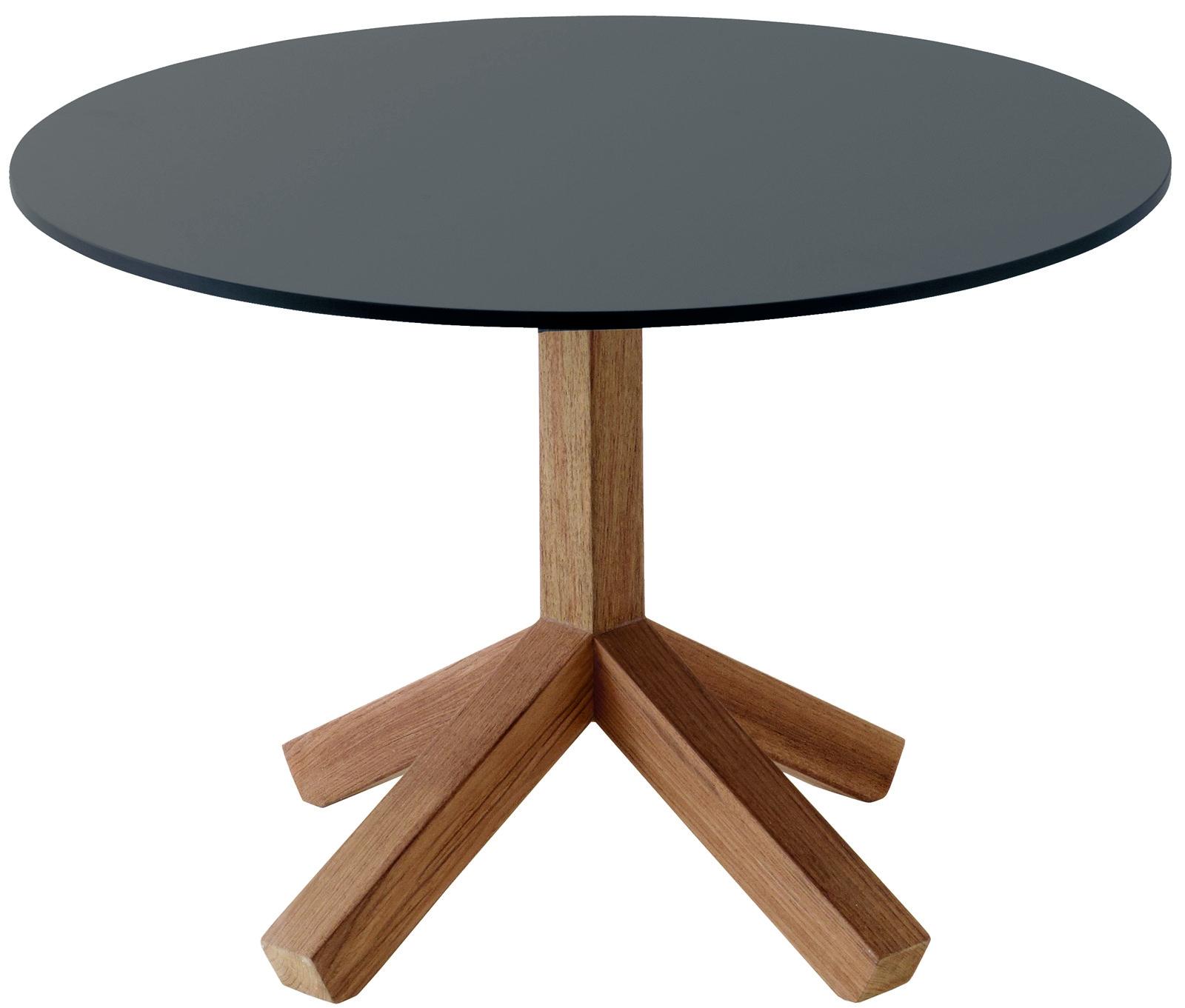 Root 046 Table Basse Roda Milia Shop