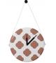 Horamur Special Edition Horloge Murale Bosa