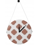 Horamur Special Edition Wall Clock Bosa