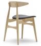 CH33 Carl Hansen & Søn Chair