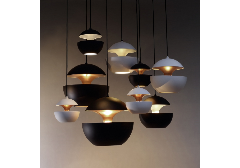 here comes the sun dcw ditions suspension lamp milia shop. Black Bedroom Furniture Sets. Home Design Ideas