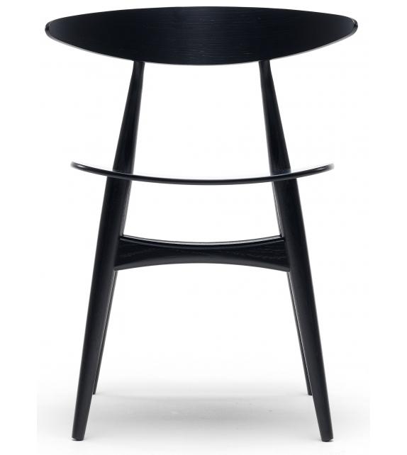 CH33T Carl Hansen & Søn Chair
