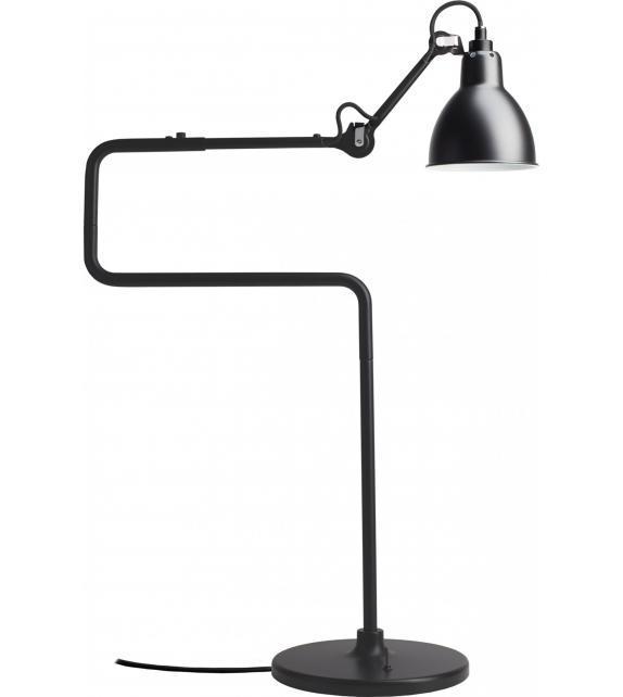 N°317 DCW Éditions-Lampe Gras Lampada da Tavolo