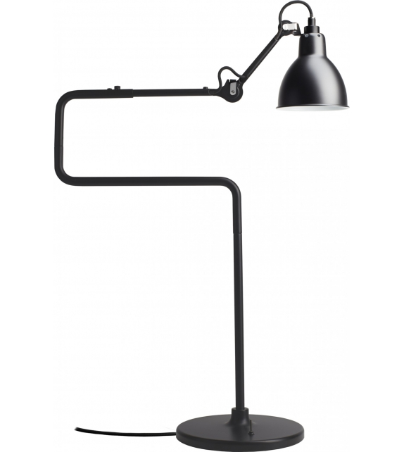 N°317 DCW Éditions-Lampe Gras Table Lamp