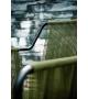 Harp 359 Armchair Roda