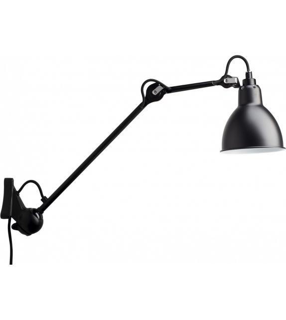 N°222 DCW Éditions-Lampe Gras Lámpara de Pared