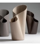 Umbravase Vase / Schirmständer Bosa