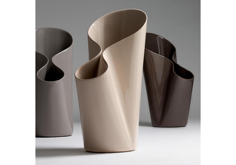 Umbravase Vase Umbrella Stand Bosa Milia Shop