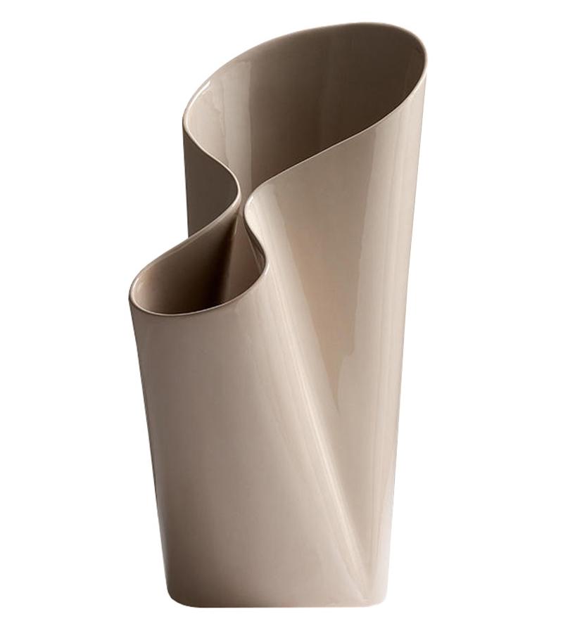 Umbravase Vaso / Portaombrelli Bosa