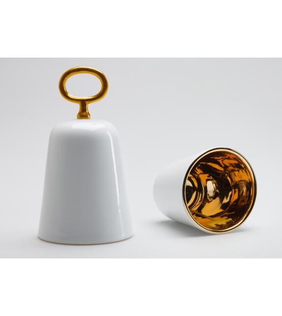 Non ti scordar di me Unlock Bell Bosa