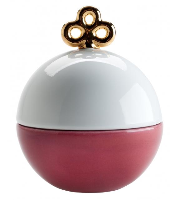 Non ti scordar di me Magic ball box Bosa Box