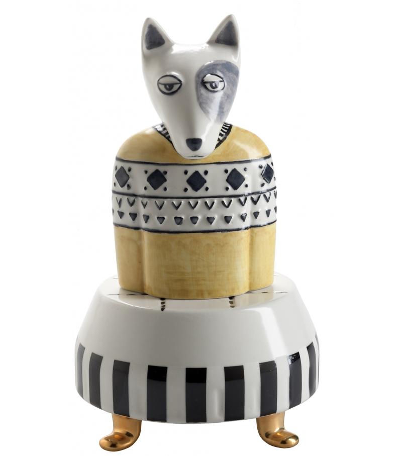Non ti scordar di me I Molossi Bosa Carillon