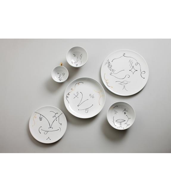Table collection Bosa Piatti